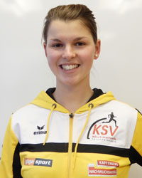 Dornhofer Claudia 2017 02